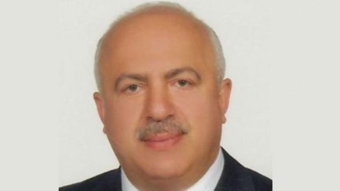 Arif Kızılkaya hayatını kaybetti