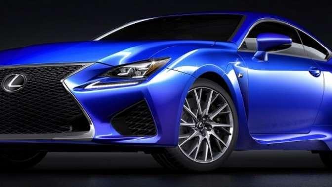 Çizikleri yok eden otomobil boyası geliştirildi!