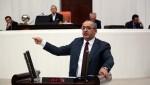 Akar: Ellibeş Belediye'nin borçlarını hazineye devrederek kurtuldu