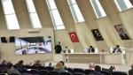 Başiskele'de Meclis Toplantısı Gerçekleştirildi