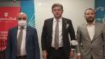 CHP'den Körfez Belediyesi'ne yolsuzluk iddiası…