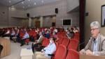 Ellibeş'ten 91 gün sonra ilk toplantı