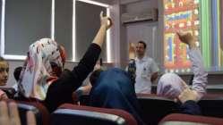 Farklı bir eğitim öğretim dönemine merhaba