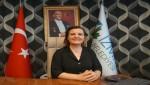 Hürriyet Polis Teşkilatının 176. Yılını kutladı