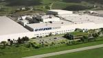 Hyundai'de İş Kazası Sonucu Koreli Çalışan Hayatını Kaybetti