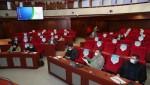 İzmit Belediyesi ve İSPARK İzmit'te otopark sorununu görüştü