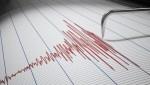 meydana gelen deprem Kocaeli'den de hissedildi.