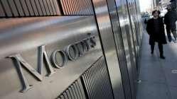 Moody's neden notumuzu düşürdü? işte gerçek cevabı