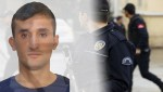 Polis Memuru Kazara Kendini Vurdu
