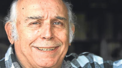 Usta yönetmen Halit Refiğ kabri başında anıldı